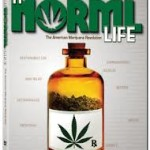 A NORML Life DVD