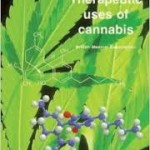 Therapeutic Uses of Cannabis Book
